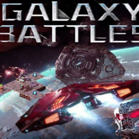 Battle space Online