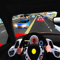 Fast Driver Online