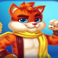 Hero Adventure 2 Online