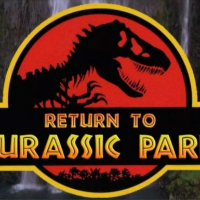 Jurassic World Run