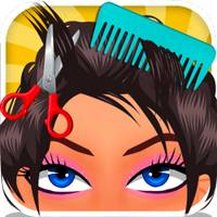 Princess Hair Spa Salon Online