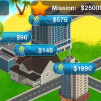 Real Estate Sim