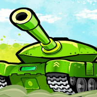 Tank Wars Awesome 2021 Online