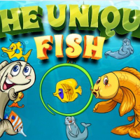 The Unique Fish