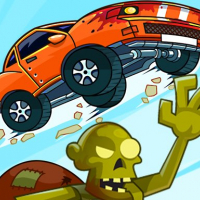 Zombie Drive Online