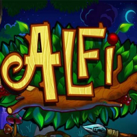 Alfi Adventure HD Online