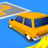 Car Parking Master : Multiplayer Car Game Online