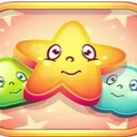 Cartoon Candy - Match Online