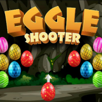 Eggle Shooter Mobile Online