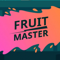 Fruit Master HD Online