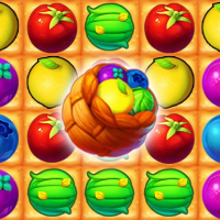 Fruit Party Online