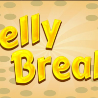 Jelly Breaks Online