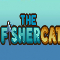 The Fisher Cat Online