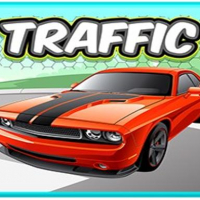 Traffic go go Online