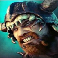 Vikings: War of Clans1 Online